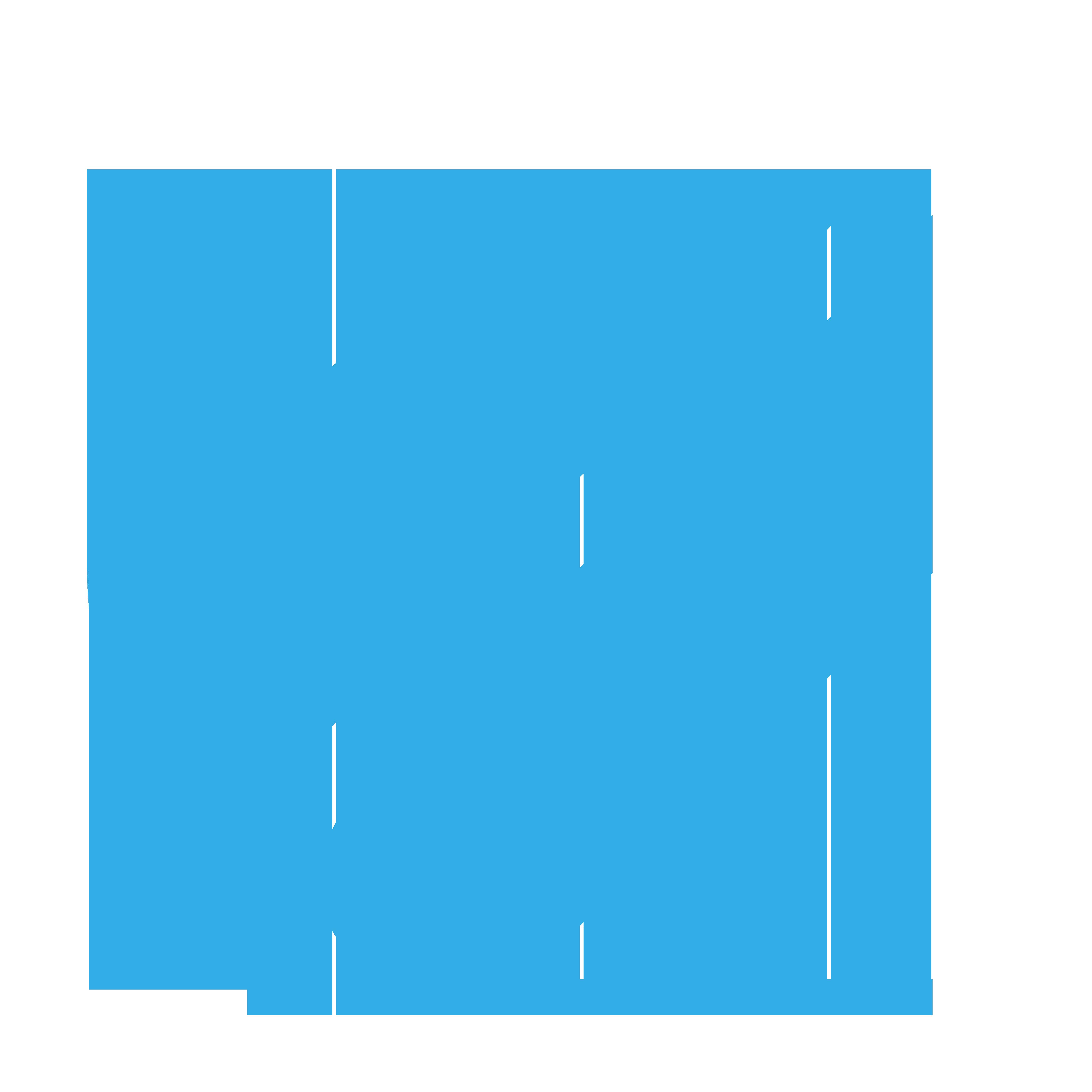 UpprLVL Logo