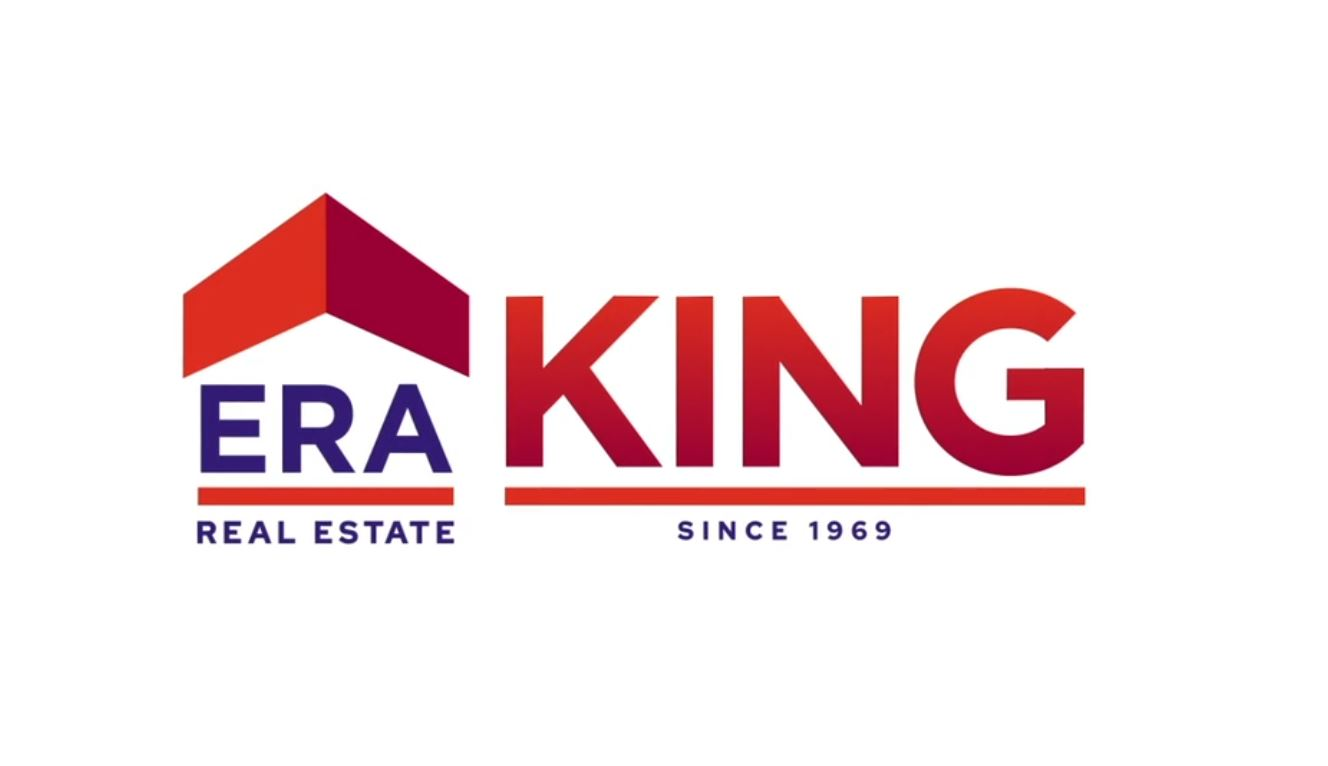 ERA King Video Logo Intro & Outro